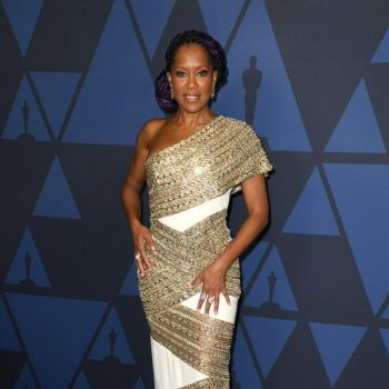 regina-king-in-ralph-russo-2019-ampas-governors-awards