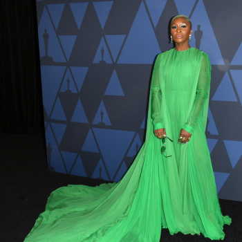 cynthia-erivo-in-valentino-haute-couture-2019-ampas-governors-awards