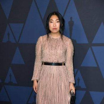 awkwafina-in-j-mendel-2019-ampas-governors-awards
