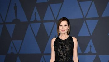geena-davis-in-romona-keveza-2019-ampas-governors-awards