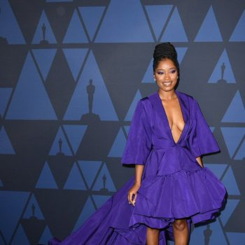 keke-palmer-in-christian-siriano-2019-ampas-governors-awards