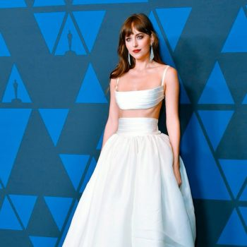 dakota-johnson-in-brandon-maxwell-2019-ampas-governors-awards