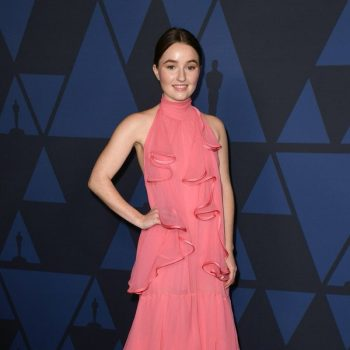 kaitlyn-dever-in-alberta-ferretti-2019-ampas-governors-awards