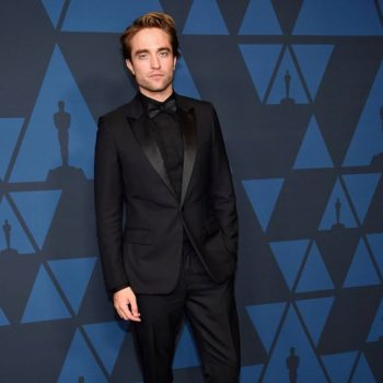 robert-pattinson-in-dior-men-2019-ampas-governors-awards