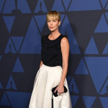 charlize-theron-in-tomford-2019-ampas-governors-awards