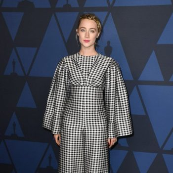 saoirse-ronan-in-emilia-wickstead-2019-ampas-governors-awards