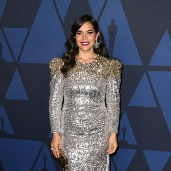 america-ferrera-in-sachin-and-babi-2019-ampas-governors-awards