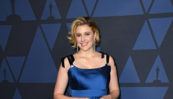 greta-gerwig-in-lela-rose-2019-ampas-governors-awards