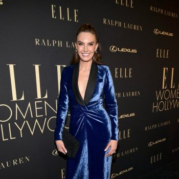 elizabeth-chambers-hammer-in-ralph-lauren-elles-2019-women-in-hollywood-event