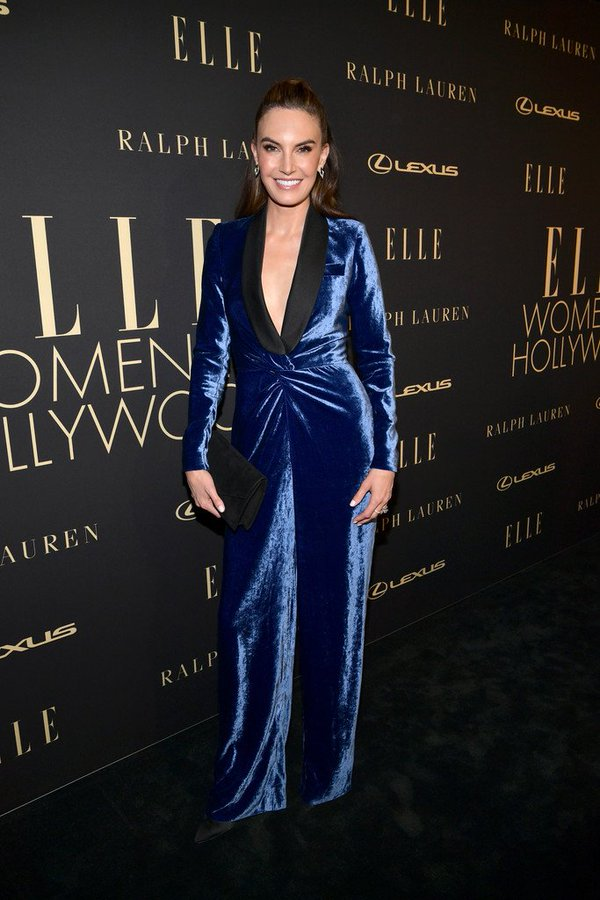 elizabeth-chambers-hammer-in-ralph-lauren-elles-2019-women-in-hollywood-event