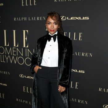 janet-mock-in-ralph-lauren-elles-2019-women-in-hollywood-event
