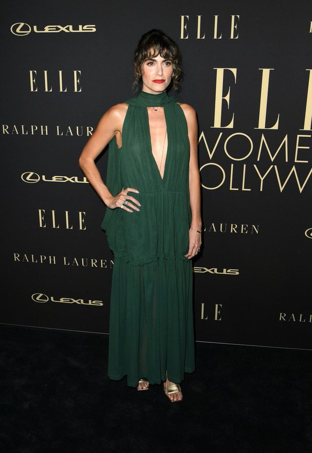 nikki-reed-in-kitx-elles-2019-women-in-hollywood-event