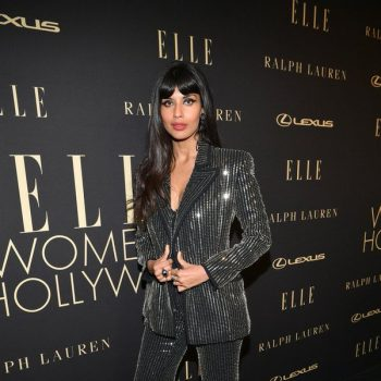 jameela-jamil-in-azzaro-couture-elles-2019-women-in-hollywood-event