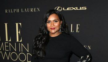mindy-kaling-in-oscar-de-la-renta-elles-2019-women-in-hollywood-event
