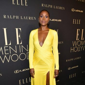 issa-rae-in-ralph-lauren-elles-2019-women-in-hollywood-event