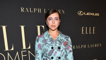 bel-powley-in-erdem-elles-2019-women-in-hollywood-event