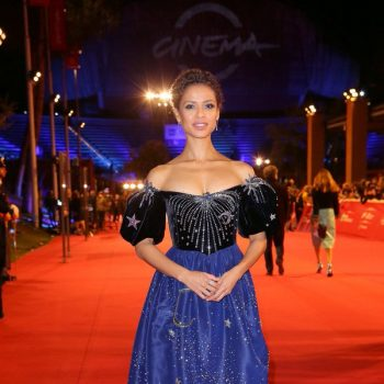 gugu-mbatha-raw-in-gucci-the-motherless-brooklyn-rome-film-festival-premiere