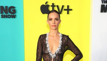 jodi-balfour-in-christopher-kane-apple-tvs-series-the-morning-show-new-york-premiere