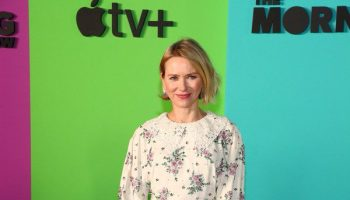 naomi-watts-in-miu-miu-apple-tvs-series-the-morning-show-new-york-premiere