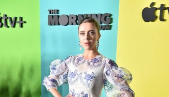 bel-powley-in-simone-rocha-apple-tvs-series-the-morning-show-new-york-premiere