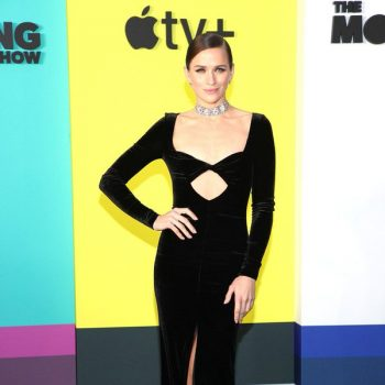 shantel-vansanten-in-alessandra-rich-apple-tvs-series-the-morning-show-new-york-premiere