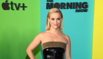 reese-witherspoon-in-celine-apple-tvs-series-the-morning-show-new-york-premiere