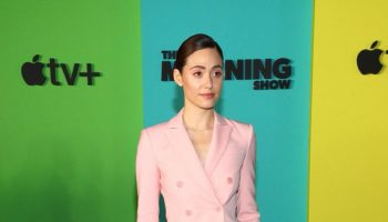 emmy-rossum-in-altuzarra-apple-tvs-series-the-morning-show-new-york-premiere