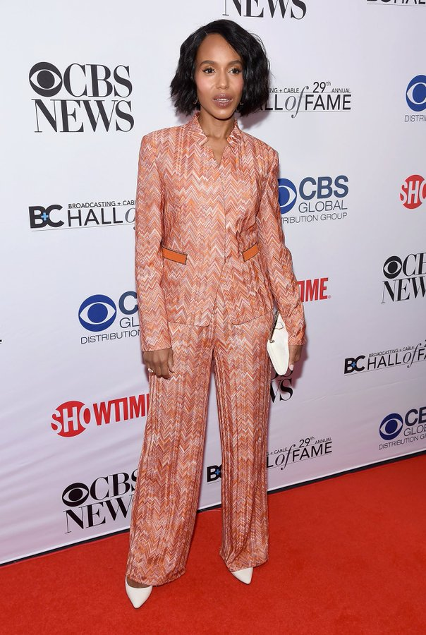 kerry-washington-in-missoni-suit-broadcasting-cable-hall-of-fame-awards-anniversary-gala
