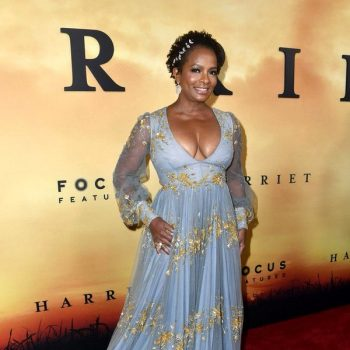 vanessa-bell-calloway-in-steven-khalil-couture-the-harriet-la-premiere