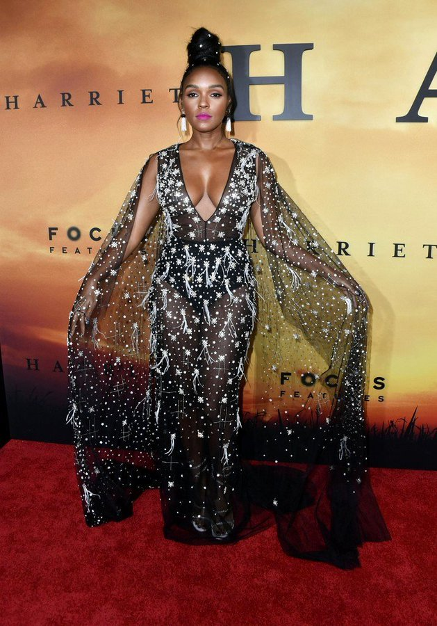 janelle-monae-in-honayda-the-harriet-la-premiere