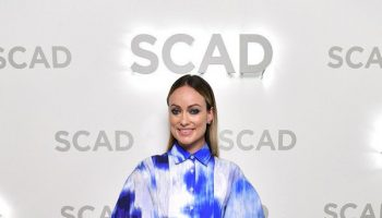 olivia-wilde-in-carolina-herrera-22nd-scad-savannah-film-festival-in-savannah-georgia