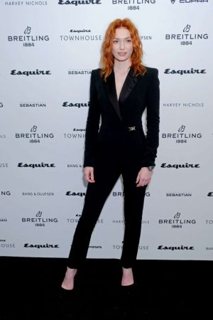eleanor-tomlinson-in-david-koma-the-esquire-townhouse-launch