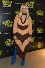 Sienna Miller In  Gucci @  'American Woman' London Screening