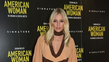 sienna-miller-in-gucci-@-'american-woman'-london-screening