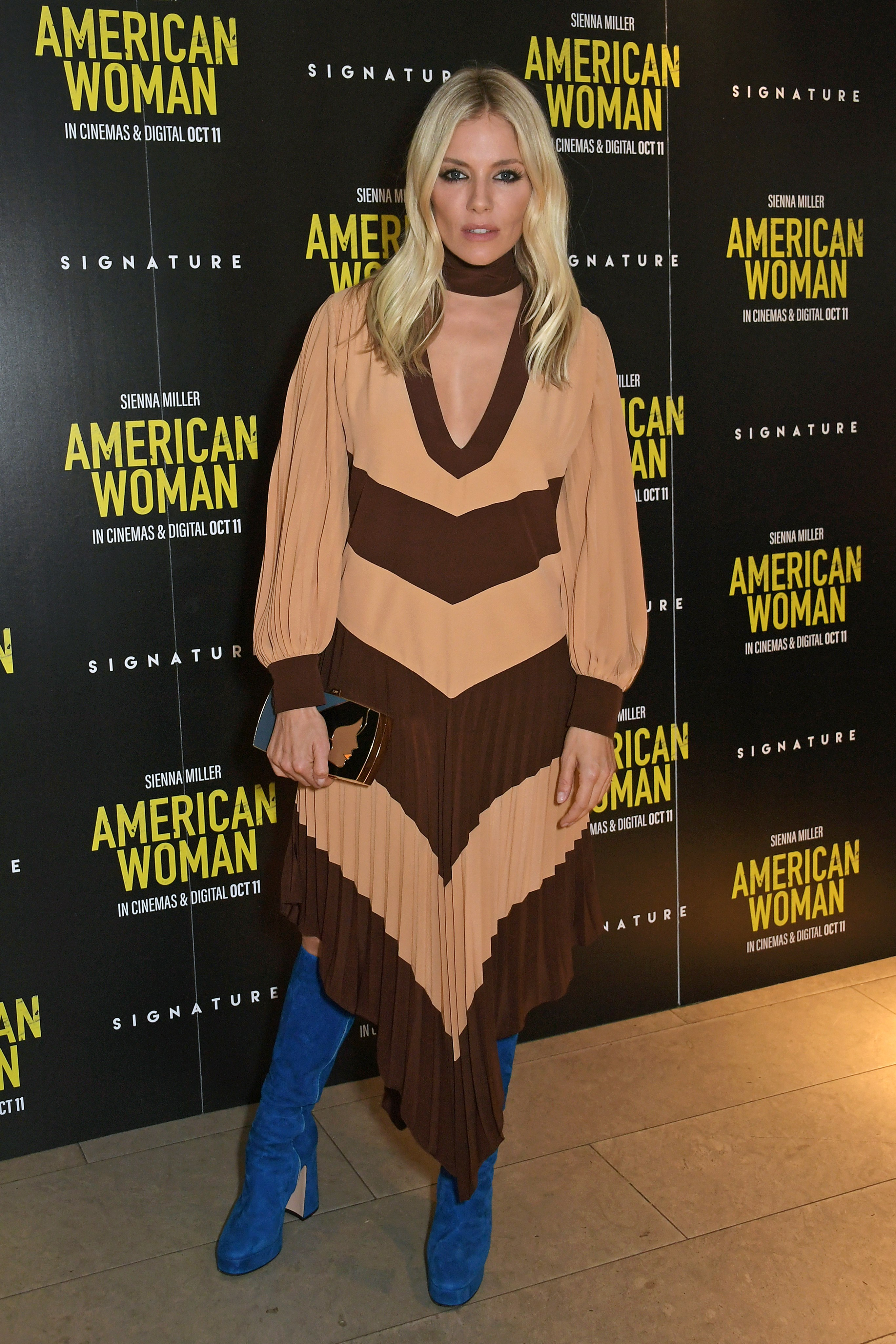sienna-miller-in-gucci-@-'american-woman'-london-screening