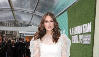 keira-knightley-in-simone-rocha-@-the-'official-secrets'-london-film-festival-premiere