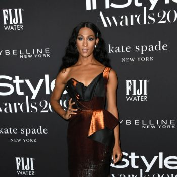 mj-rodriguez-in-jean-paul-gaultier-2019-instyle-awards