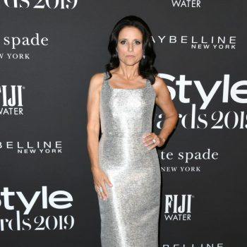 julia-louis-dreyfus-in-brandon-maxwell-2019-style-awards