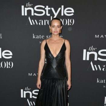 amber-valletta-in-loewe-2019-instyle-awards