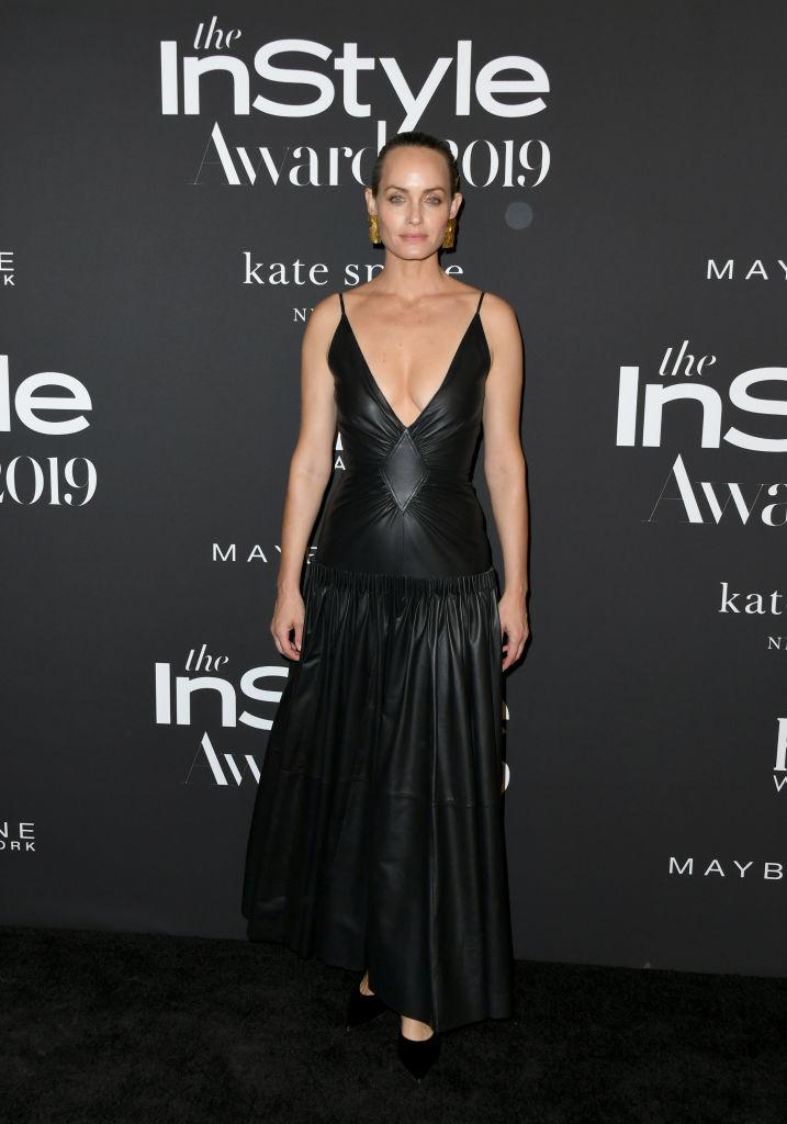 amber-valletta-in-loewe-2019-instyle-awards