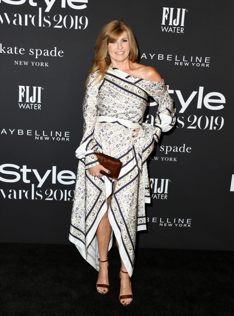 connie-britton-in-jonathan-simkhai-2019-instyle-awards
