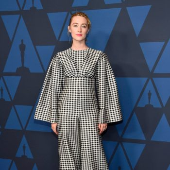 saoirse-ronan-in-emilia-wickstead-2019-governors-awards