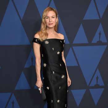 renee-zellweger-in-erdem-2019-governors-awards