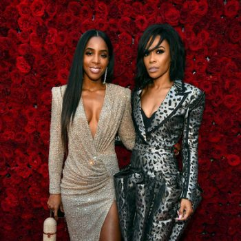 kelly-rowland-&-michelle-williams-@-tyler-perry-studios-grand-opening-gala-in-atlanta