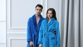 spa-robes-can-make-you-feel-at-home