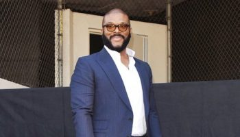 tyler-perry-honored-with-star-on-hollywood-walk-of-fame-+-idris-elba,-kerry-washington-pay-tribute-during-ceremony