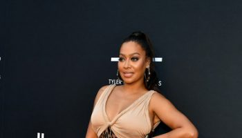 lala-anthony-in-tom-ford-@-tyler-perry-studios-grand-opening-gala-in-atlanta