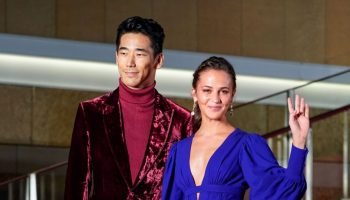 alicia-vikander-in-louis-vuitton-opening-ceremony-of-tokyo-international-film-festival-2019