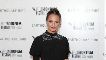 alicia-vikander-in-louis-vuitton-@-'earthquake-bird'-london-film-festival-world-premiere