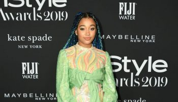 amandla-stenberg-in-gucci-2019-instyle-awards